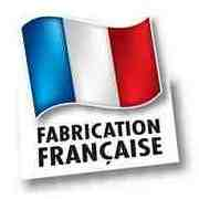 Sms-Labo fabrication instruments en France
