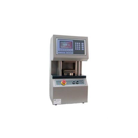 Compressomètre TMI - Buchel