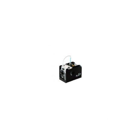 Goniomètre de poche PGW+ - TMI