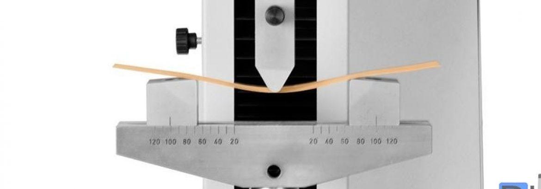 Distritest – Instruments de mesure Header