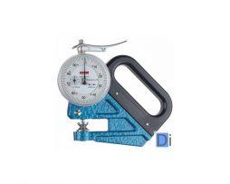 Micromètre portable - Kafer