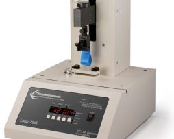 Testeur Loop Tack - Chem Instruments