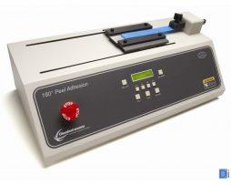 Testeur pelage à 180° - Chem Instruments