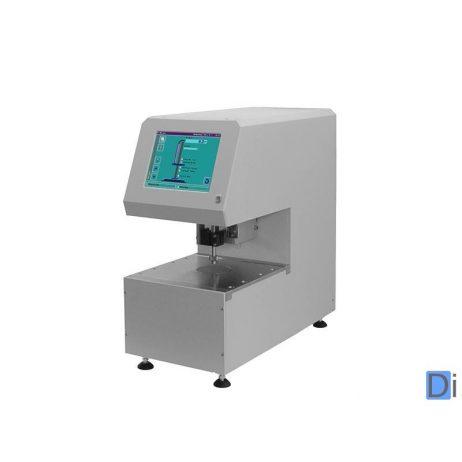 Micromètre - Frank PTI