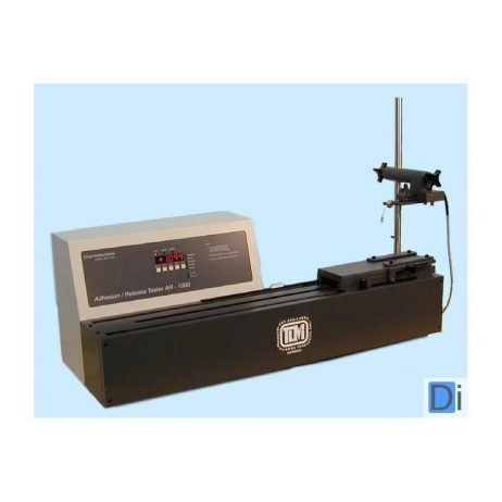 Testeur Adhesion/Release - Chem Instruments