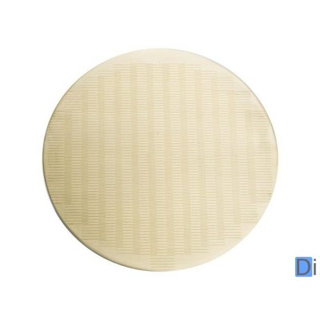 Classificateur de fibres HAINDL - Frank PTI