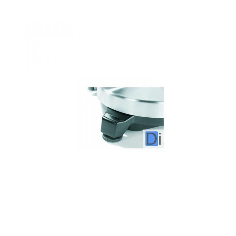 Balance dosage encres Sartorius PMA.HD