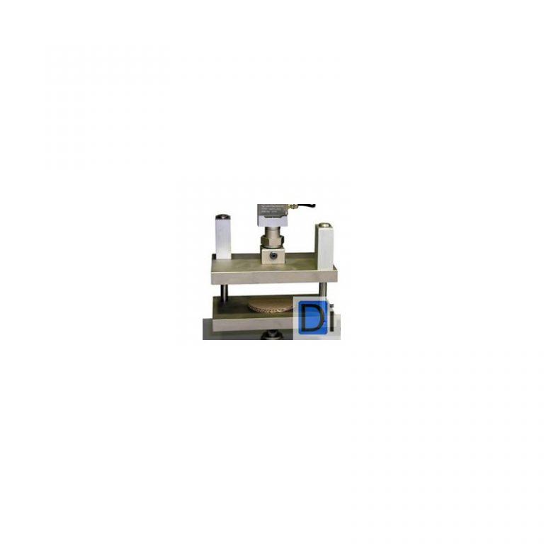 Machine de traction compression universelle 5kN CT (Testometric)