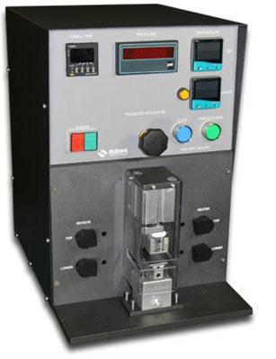 Thermoscelleuse laboratoire RDM