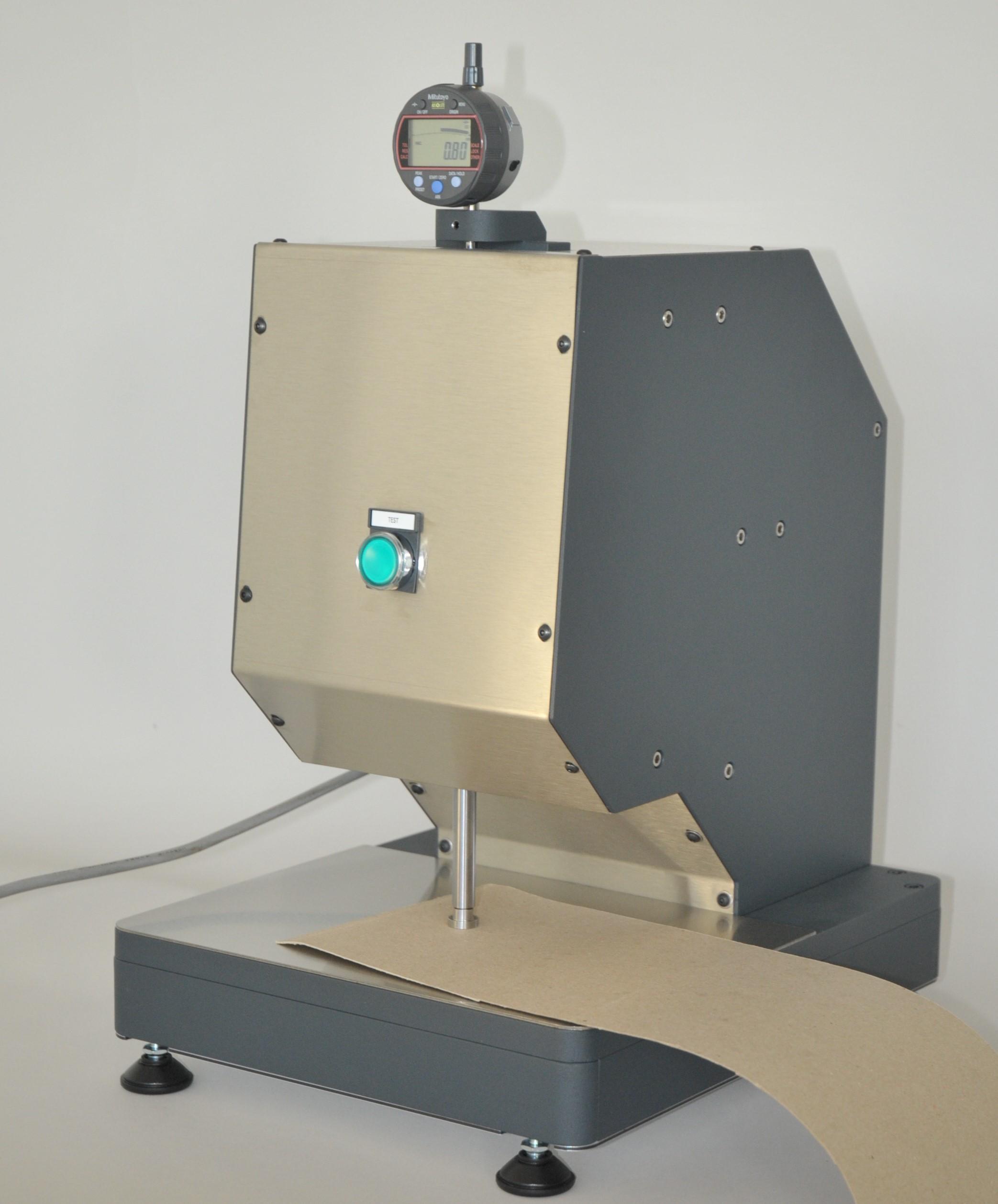 Micrometre MI 40 Adamel Lhomargy